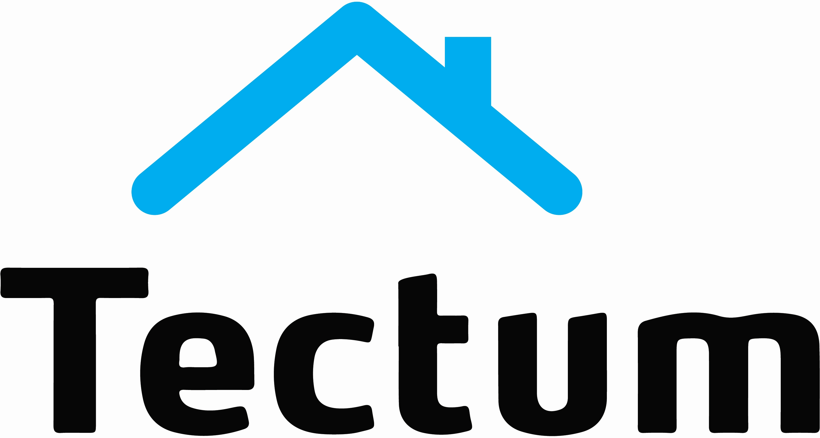 Tectum Real Estate